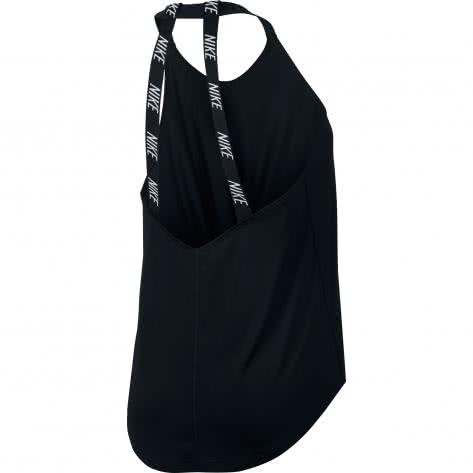 Nike Damen Tank Top Training Tank Breathe Elastika GRX SW 833766