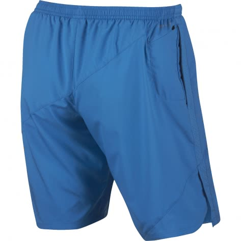 Nike Herren Laufshort Flex Short 9IN Distance UL 834227