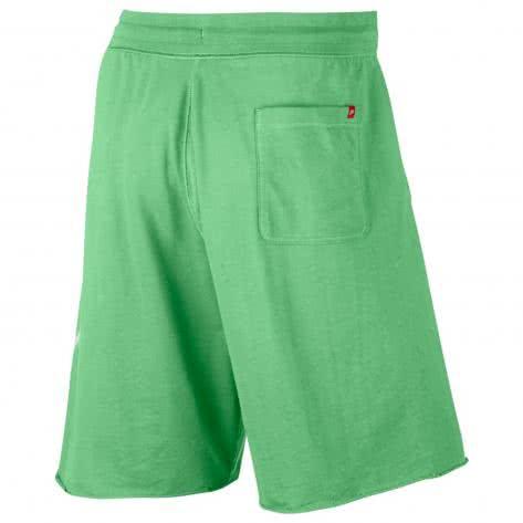 Nike Herren Short FT GX Franchise 836277