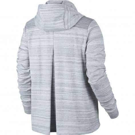 Nike Damen Sweatjacke Advance 15 Jacket 837458