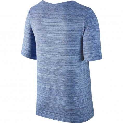 Nike Damen T-Shirt Advance 15 Top 838954