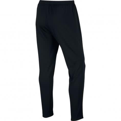 Nike Herren Trainingshose Dry Academy Football Pant 839363