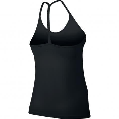 Nike Damen Tanktop Dry Slim Strappy 839911