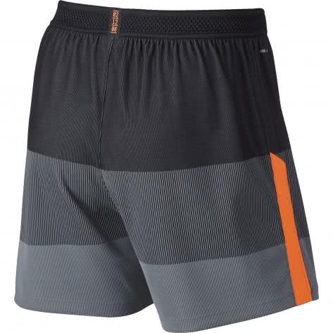Nike Herren Short Aeroswift CR7 Strike 845553