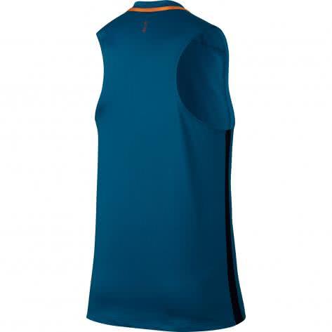 Nike Herren Tanktop CR7 Breathe Squad Top SL 845559
