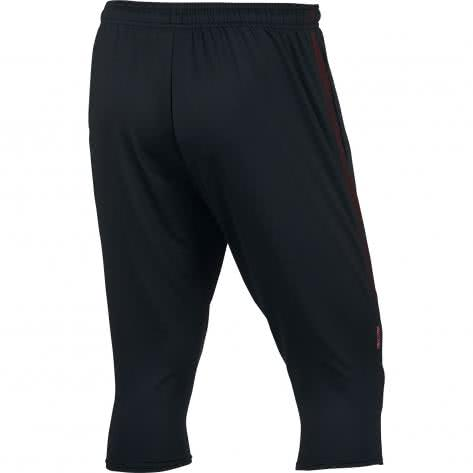 Nike Herren 3/4 Trainingshose CR7 Dry Squad Pant 3/4 KP 847714