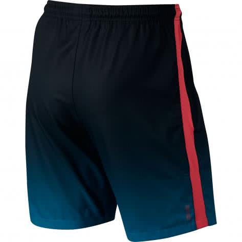 Nike Herren Short CR7 Squad Short GX WZ 848384