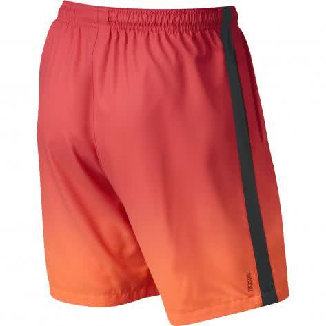 Nike Herren Short CR7 Squad Short GX WZ 848384