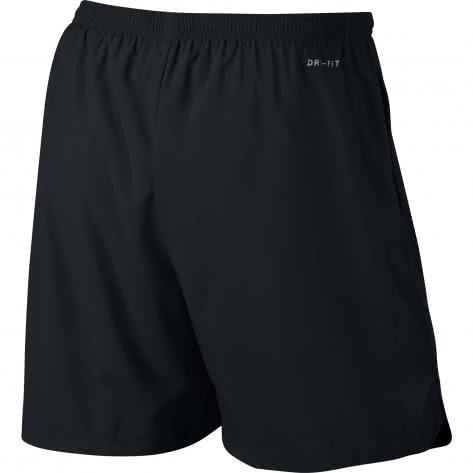 Nike Herren Running Short Flex Challenger 7in 856838