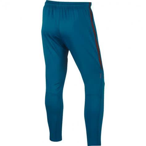 Nike Herren Trainingshose CR7 Squad Dry Pant KP 881957