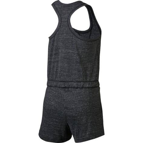 Nike Damen Jumpsuit Gym Vintage Romper 905160