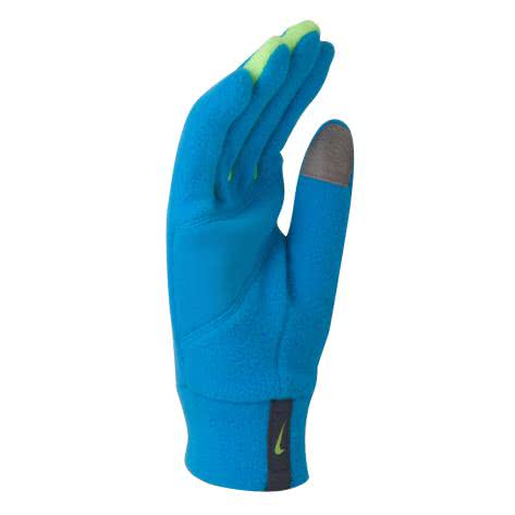 Nike Mens Thermal Tech Run Gloves 9331/9