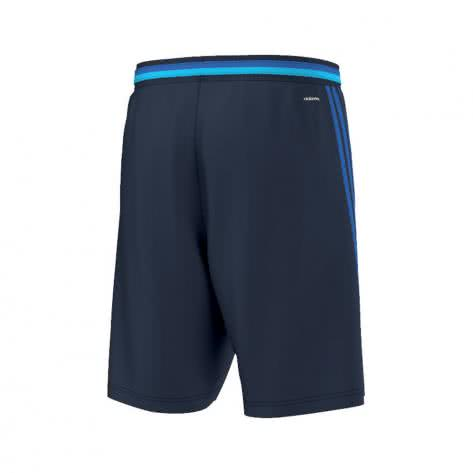 adidas Herren Training Short Condivo 16