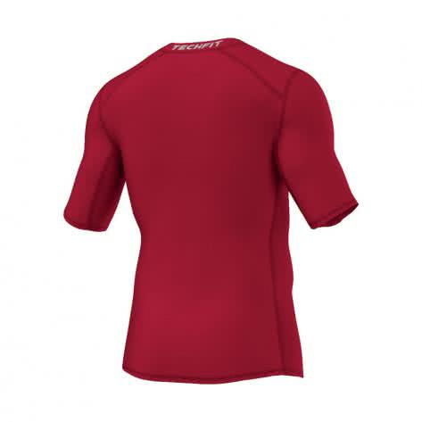 adidas Herren Shirt Techfit Base Tee