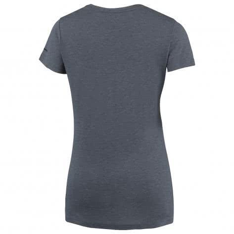 Columbia Damen T-Shirt Birdy Buddy Short Sleeve AK1913