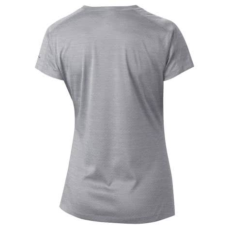 Columbia Damen T-Shirt Zero Rules AL6914