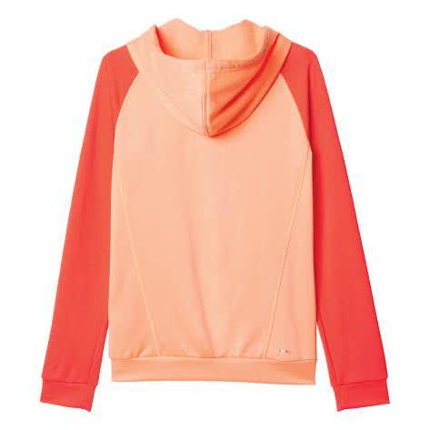 adidas Damen Trainingsanzug New Young Knit