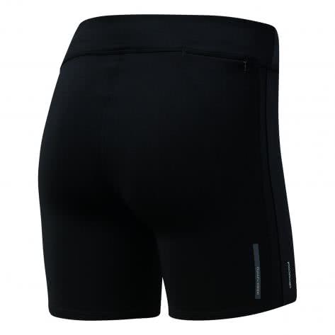 adidas Damen Lauftight RESPONSE SHORT
