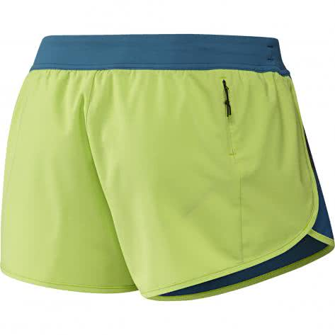 Reebok Crossfit Damen Knw Shorts