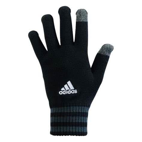 adidas Herren Handschuhe Tiro Glove