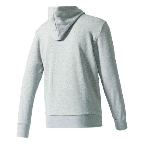 adidas Herren Pullover Sport ID Branded French Terry