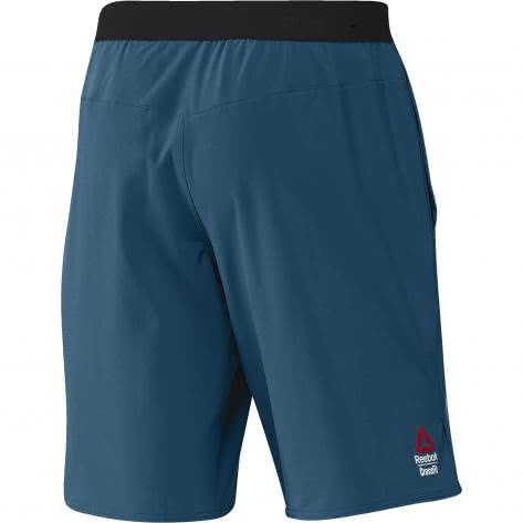Reebok CrossFit Herren Short Super Nasty Core Boardshorts