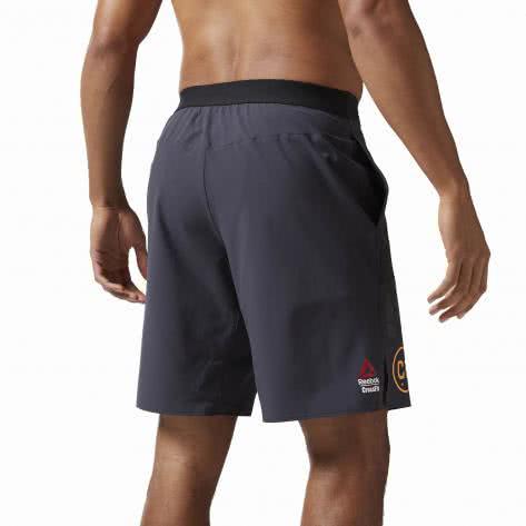 Reebok CrossFit Herren Short Super Nasty Core Boardshorts