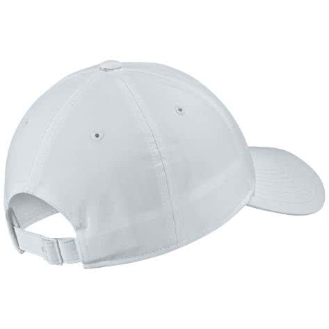 adidas Mütze 6 PANEL CLASSIC CAP