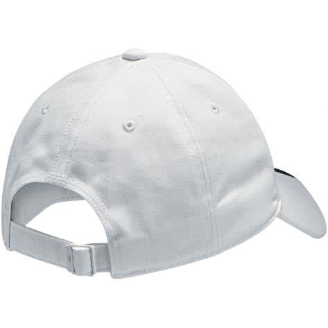 adidas Mütze 6 PANEL CLASSIC CAP 3 STRIPES