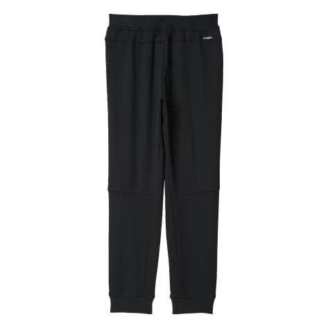 adidas Herren Trainingshose Workout Pant