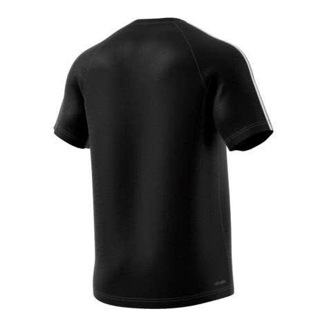 adidas Herren T-Shirt Design to Move Tee