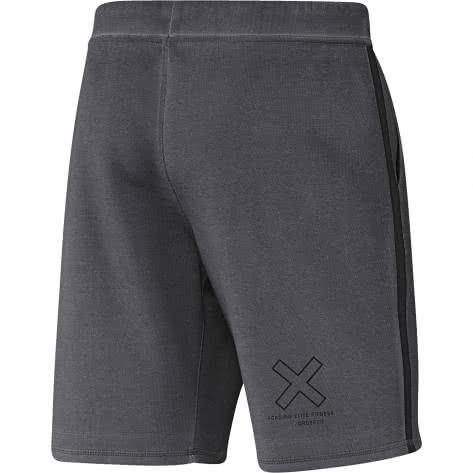 Reebok CrossFit Herren Sweat Short RCF