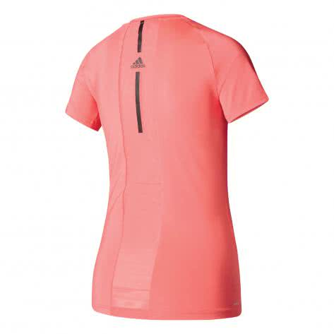 adidas Damen T-Shirt SPEED TEE