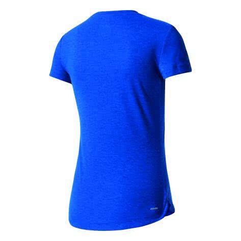 adidas Damen T-Shirt PRIME TEE