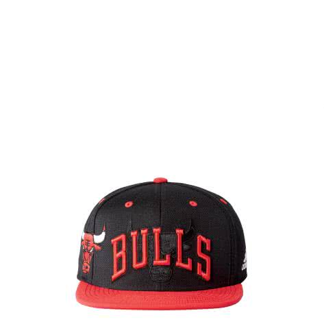 adidas Basketball Mütze Teamwear Cap
