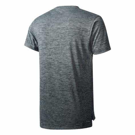 adidas Herren T-Shirt FreeLift Tee GRADIENT