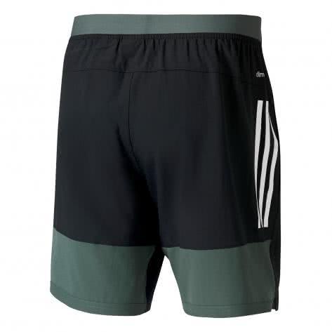 adidas Herren Short Speedbreaker Climacool Shorts