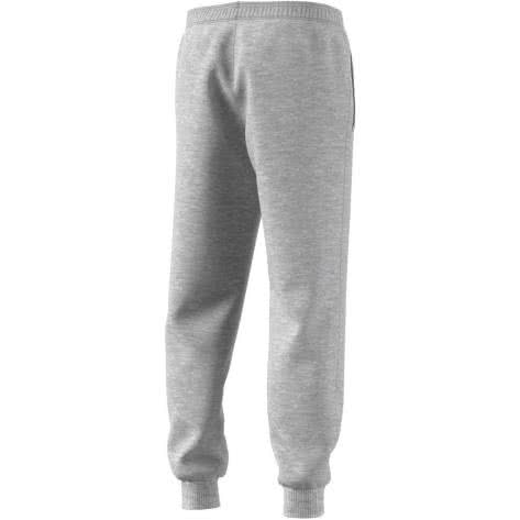 adidas Herren Fleecehose Essentials Tapered