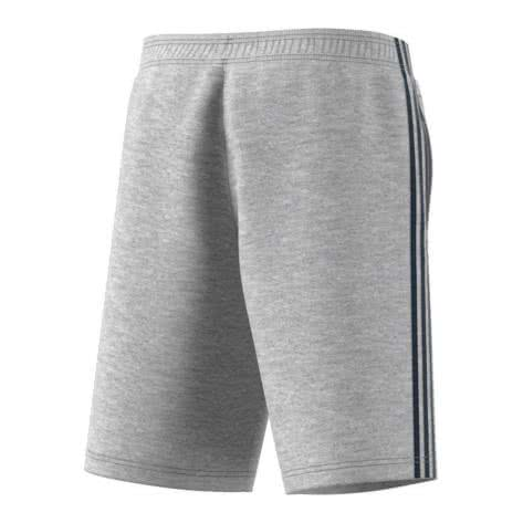 adidas Herren Short Essentials 3S French Terry