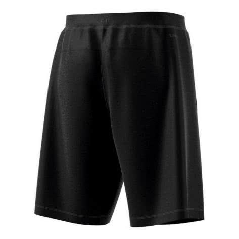adidas Herren Short Design 2 Move