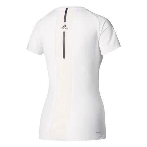 adidas Damen Trainingsshirt Speed Tee