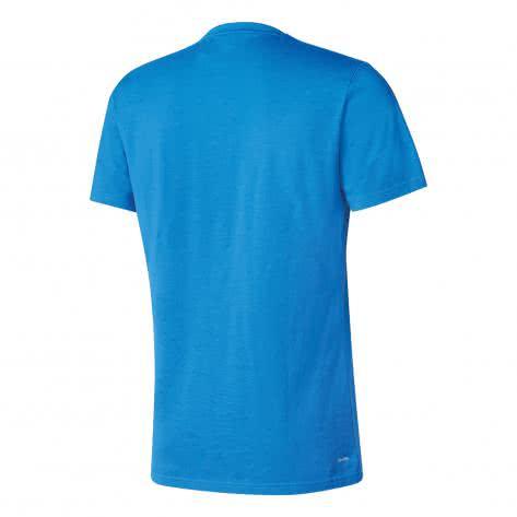 adidas Herren T-Shirt Tiro 17