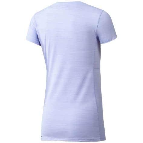 Reebok Damen Trainingsshirt One Series ActivChill Tee