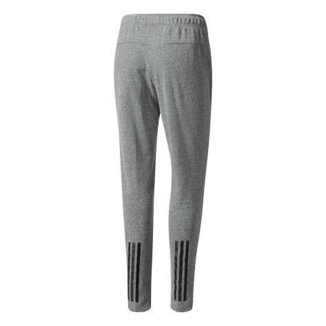 adidas Damen Trainingshose Sport ID Tapered Pant