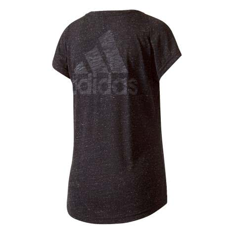 adidas Damen T-Shirt Winners Tee