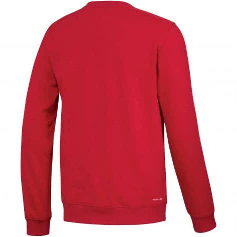adidas Herren FC Bayern München Sweatshirt 17/18