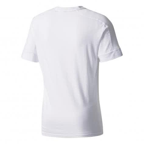 adidas Herren T-Shirt ID Flash Tee