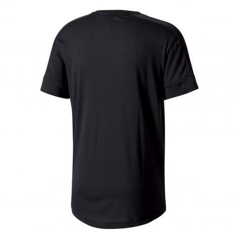 adidas Herren T-Shirt ID Bos Tee