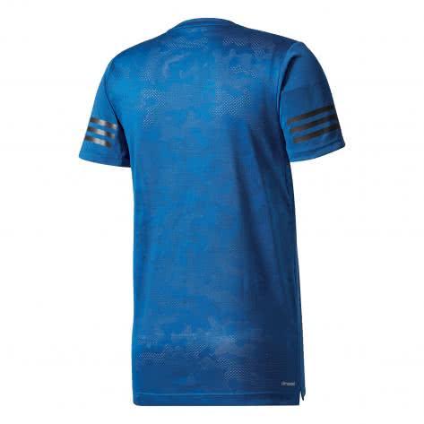 adidas Herren T-Shirt FreeLift Tee Climacool
