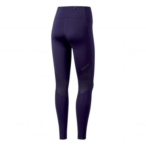 adidas Damen Tight SUPERNOVA LONG